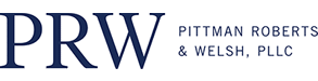 Pittman, Roberts & Welsh, PLLC